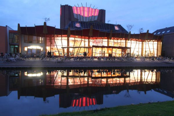 Theater Sneek